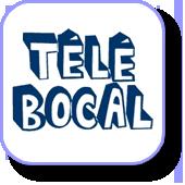TELE BOCAL