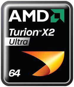 Turionx2ultra2007-2010