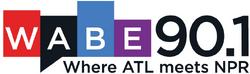 WABE Atlanta 2016
