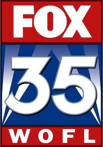 File:WOFL Fox 35.png