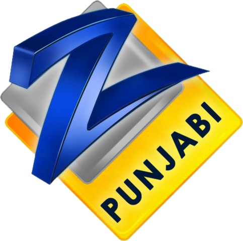 File:Zee Punjabi e2009.png