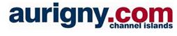 Aurignynewlogo