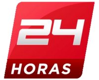 CANAL 24HTVN