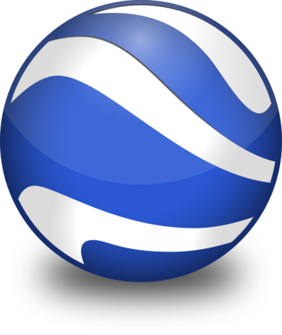 File:Google Earth logo.png
