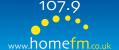 HOME FM (2008)