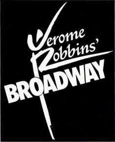 Jerome-Robbins-Broadway-Playbill-06-89