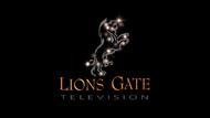 Lionsgate TV 1999