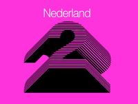 Nederland 2 1980