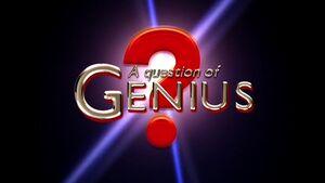 Questionofgenius 2010a