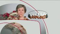 REDE GLOBO ABR 2014 DOCE DE MÃE