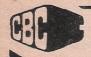 19cbc-23f56
