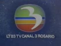 3RosarioEarly80s