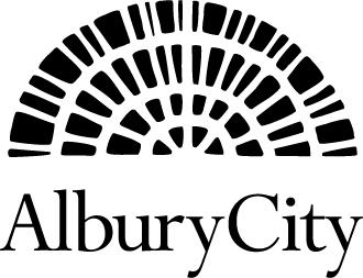 Albury-city-council