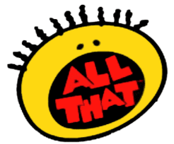File:Allthat.png