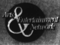 Arts & Entertainment Network 1984
