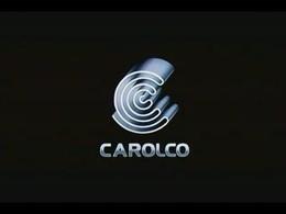 Carolco logo 3