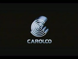 File:Carolco logo 3.jpg