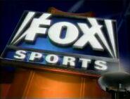 Fox Sports (ID - 1997)
