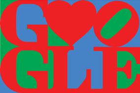 File:Google logo Valentines 2011.jpg