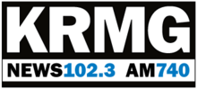 KRMG 2014 2