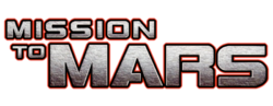 Mission-to-mars-movie-logo