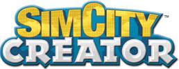 Simcity-creator-logo
