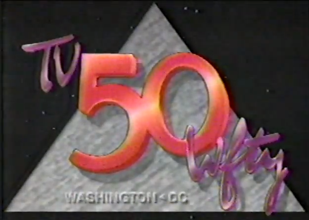 File:WFTY 1993.png