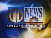 Wpxi news 90s a