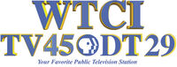 Wtci dt logo