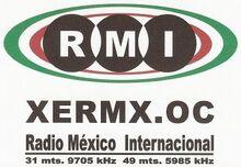 XERMX 2000