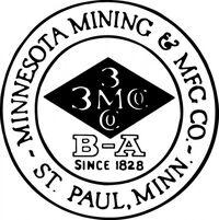 1938 3M