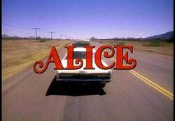 Alice01