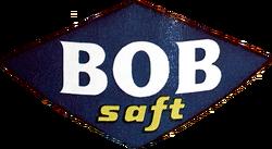 BOB logo old 2