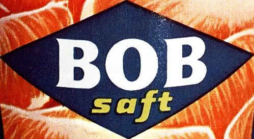 File:BOB logo old 2.png