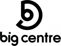 Big Centre TV 2016
