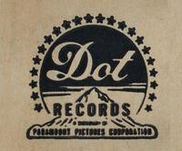 Dot-logo2a