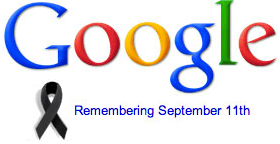 File:Google Remembering September 11th.png