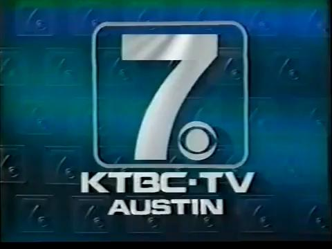 File:KTBC Channel 7 Morning News Open, 11 14 86.jpg