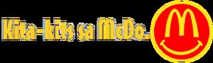 Mcdonalds-philippines-1997