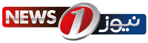 File:News One.png