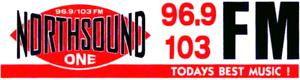 Northsound 1 1997b