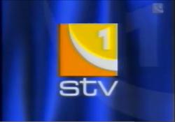 STV1 1999