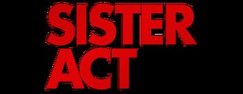Sister-act-movie-logo