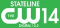 Stateline CW