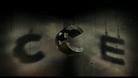 Vlcsnap-2013-12-24-09h48m10s177