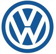 Volkswagen 1995