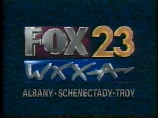 File:WXXA 1995.jpg