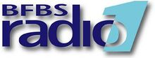 BFBS RADIO 1 (2005)