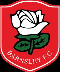 Barnsley FC logo