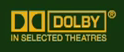 Dolby Win Win